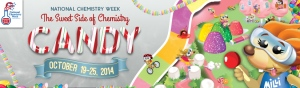 ncw-candy-banner